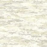 French Impressionist Wallpaper FI70605 By Wallquest Ecochic For Today Interiors